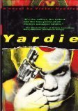 img - for Yardie by Victor Headley (1993-09-03) book / textbook / text book