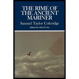 The Rime of the Ancient Mariner (St Coleridge The Rime Of The Ancient Mariner)