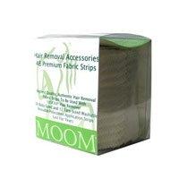 Moom Fabric Strips 48 Ct ()