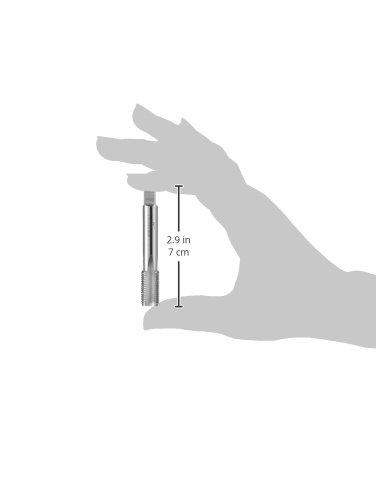 DIN 2181/HSS-G Craft 41051100012/tarauds main /ähnl de per/çage UNF 1//2/X 20//2/pi/èces dans BC Caisse Unibox avec couvercle