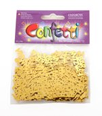 Bar-Mitzvah-Confetti-Barmitzvah-Confetti-for-Parties-and-for-a-Jewish-Party