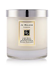 Jo Malone 'Lime Basil & Mandarin' Scented Home Candle 7oz, by Jo Malone