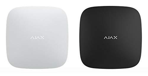 AJAX AJHUB Unidad Central Hub: Amazon.es: Bricolaje y ...