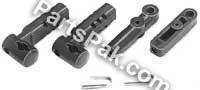 Dometic SeaStar Adapter Kit, 302123, 3300 - Teleflex Adapter