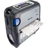 Intermec PB50 Network Thermal Label Printer ()
