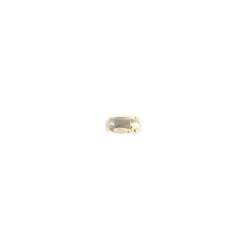 Gulp! Sand Crab Flea Soft Bait - Natural Flea - 1in | 3cm - Inshore - Gulp Sand Crab