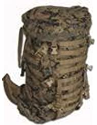 Marpat ILBE Arcteryx Main Pack Backpack