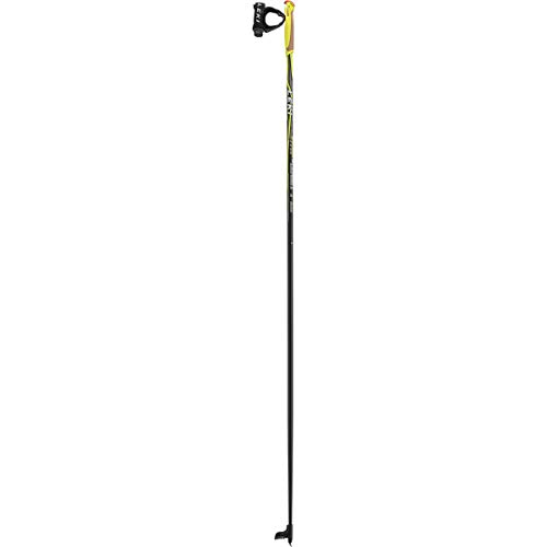 LEKI CC 300 Ski Poles One Color, - Skis 160 Cm
