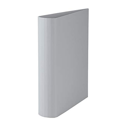 mint Ringbuch f/ür DIN A4 S.O.H.O 2-Ring-Mechanik R/össler 1316452650 2,5 cm F/üllh/öhe