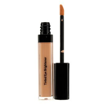 Bobbi Brown Tinted Eye Brightener (New Packaging) - #04 Medium to Dark Bisque (Bobbi Brown Eye Brightener)