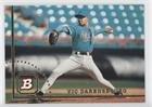 Vic Darensbourg (Baseball Card) 1994 Bowman - [Base] #234
