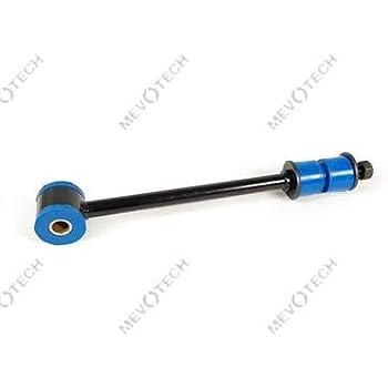 Suspension Stabilizer Bar Link Kit Front,Rear Mevotech GK6629