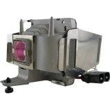 BTI - Projector lamp - SHP - 200 Watt - 2000 hour(s) - for ASK Proxima C170, C175, C185, C310, InFocus Learn Big IN34EP, LP 600, Work Big IN32, IN34