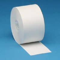 Nashua Advantage 15# POS Thermal Paper Roll Item 8091 (220' x 1 3/4