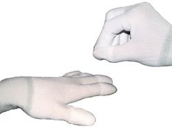 Machingers Gloves-Extra Small (Machingers Gloves)