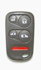 5-button-2001-2002-2003-2004-honda-odyssey-replacement-keyless-remote-w-duracell-battery-inside-self