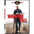 Walking Tall : Widescreen Edition
