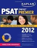 Kaplan PSAT/NMSQT 2012 Premier PDF