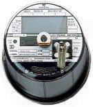 Software 69A0068 WIN7 32/64 Programming Software CD TransData MARK-V EMS50/EMS60 Meter Register Recorder (Version 8.xx)