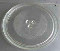 REPUESTOELECTRO- PLATO MICROONDAS LG/SAMSUNG ...