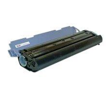 SHARP AL80TD Laser Toner Cartridge same as Xerox 106R00364