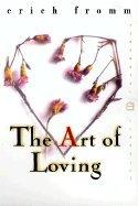 Read Online The Art of Loving PDF