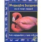 Momentos Hermosos en el Veino Animal, , 0970776861