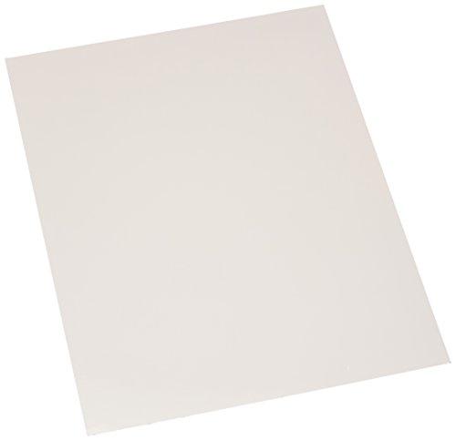 Bazzill Foil Cardstock 8.5