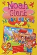 Noah Giant Floor Puzzle - 7