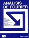 Analisis de Fourier (Spanish Edition)