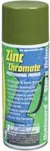 Zinc Chromate Primers 5605 Green Zinc Chromate Primer by MOELLER MFG. COMPANY, INC.