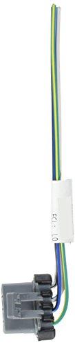 Toyota Genuine 82141-04M40 Instrument Panel Wire -