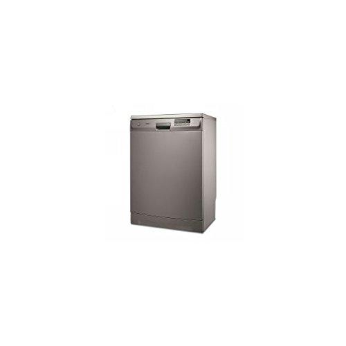 Electrolux ESF 67060 XR lavavajilla Independiente 12 cubiertos ...