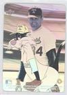 (Nolan Ryan (Baseball Card) 1991 Upper Deck Comic Ball 2 - Holograms #NRSY)