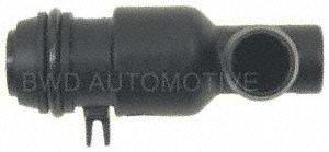 Bwd Automotive PCV476 Positive Crankcase Ventilation Valve