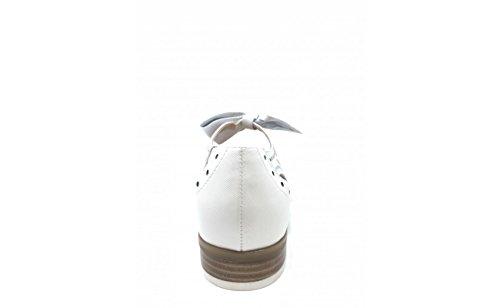 Hoya FUGITIVE Blanc FUGITIVE Hoya Blanc Blanc FUGITIVE Hoya FUGITIVE FUGITIVE Blanc Hoya wIXXUq8