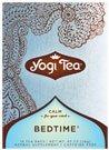 Yogi Tea - Thé Bedtime, 16 sacs