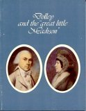 img - for Dolley and the Great Little Madison book / textbook / text book
