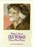 When I Am an Old Woman I Shall Wear Purple, , 0918949025