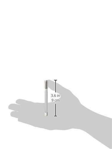 00/forma B in Split Pack Bohr Craft 41650301010/maschi a macchina di DIN 374/HSS e Co 5/% MF 10/X 1