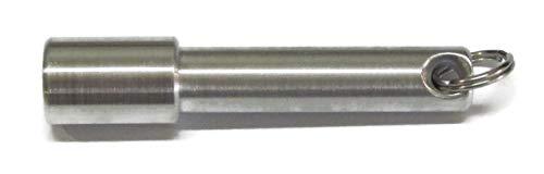 Buy neodymium ring magnets .375