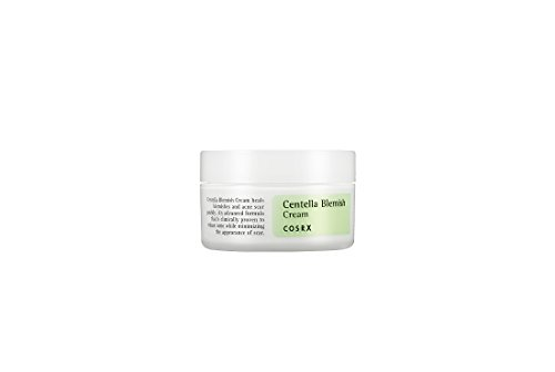 COSRX Centella Blemish Cream, 30ml