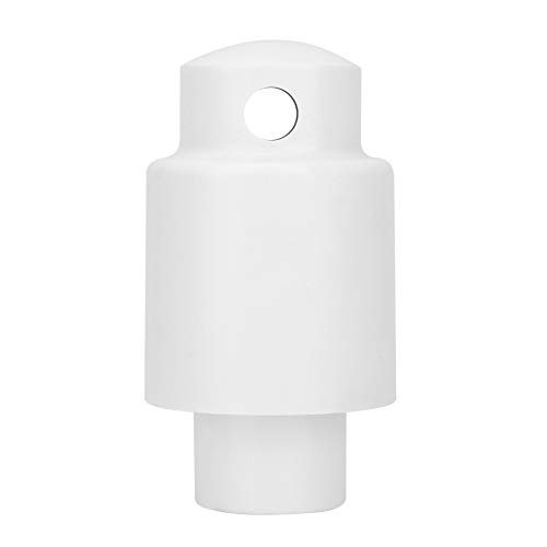 - Asixx Air Valve, Plastic Automatic Air Vent Valve for Water Pipe Garden Irrigation System Used for Intake and Exhaust of Pipe and Irrigation System