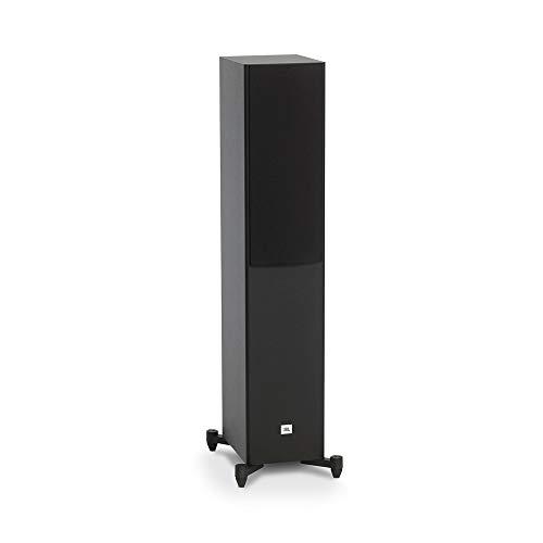 JBL Stage A170 ea floor-standing speaker