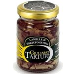 Summer Truffle Slices ( Pack of Two)