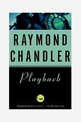 Playback: A Novel (Philip Marlowe series Book 7)