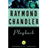 Playback: A Novel (Philip Marlowe series Book 7)