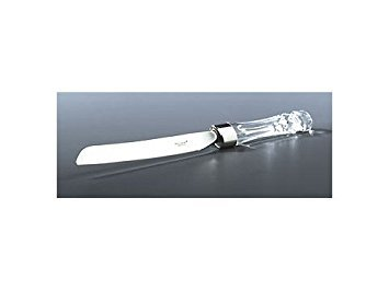 WATERFORD CUTLERY LISMORE BRIDAL KNIFE
