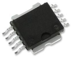 ST-MicroElectronics Ignition Coil Driver 5.5V POWERSO-10 VB525SP-E par STMICROELECTRONICS
