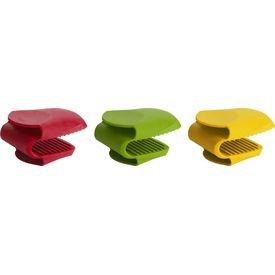Trudeau Silicone Oven Grip - Random Colors